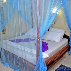 Deutsch Lanka Hotel & Restaurant 3* Стандартный номер с различными типами кроватей фото 5