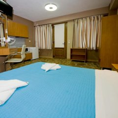 Отель Porto Marina комната для гостей фото 2