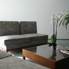 Гостиница Славутич Украина, Киев - - забронировать гостиницу Славутич, цены и фото номеров комната для гостей фото 4