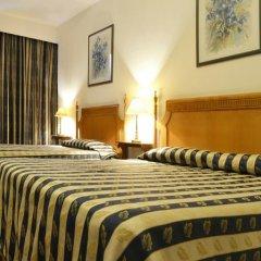 Отель Ibis Styles Lisboa Centro Marques De Pombal 3* Стандартный номер фото 7
