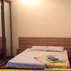 Апартаменты Furnished Apartments on Universitet детские мероприятия