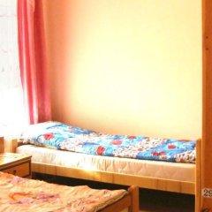 Хостел Life комната для гостей фото 2