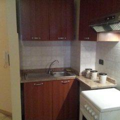 Отель Appartamenti Centrali Giardini Naxos Апартаменты фото 36