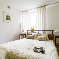 Отель Apartament Senatorska Апартаменты фото 21