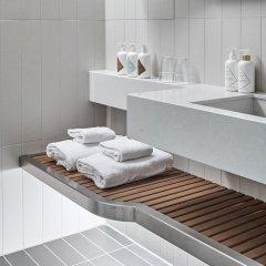 Nordic Light Hotel 4* Стандартный номер с различными типами кроватей фото 2