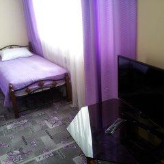 Гостиница Юкка комната для гостей