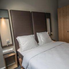 Отель De Hallen Нидерланды, Амстердам - отзывы, цены и фото номеров - забронировать отель De Hallen онлайн комната для гостей фото 4