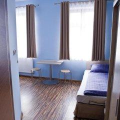 Отель Akira Bed&Breakfast 3* Номер Делюкс с различными типами кроватей фото 5