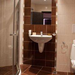 Отель Atlantis Resort & SPA ванная фото 2