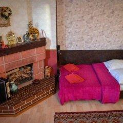 Hotel Light удобства в номере