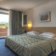 Отель Maestral Resort & Casino 5* Стандартный номер фото 8