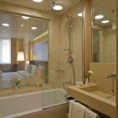 Отель Crowne Plaza St.Petersburg-Ligovsky (Краун Плаза Санкт-Петербург Лиговский) 4* Стандартный номер фото 13