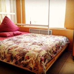 Zozh Хостел комната для гостей фото 3