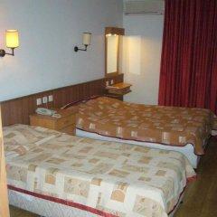 Doris Aytur Hotel 3* Стандартный номер с 2 отдельными кроватями фото 4