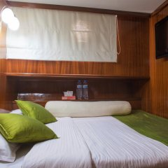 Dream Voyager Yacht in North Male Atoll, Maldives from 388$, photos, reviews - zenhotels.com guestroom photo 3