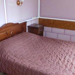 Chuchura Family Hotel 2* Стандартный номер с различными типами кроватей фото 26