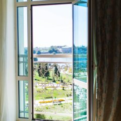 Гостиница Биляр Палас 4* Стандартный номер с различными типами кроватей фото 17