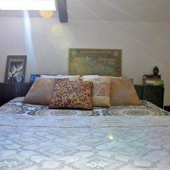 Отель Мigeva Loft Болгария, Кюстендил - отзывы, цены и фото номеров - забронировать отель Мigeva Loft онлайн комната для гостей фото 4