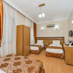 May Hotel комната для гостей фото 4