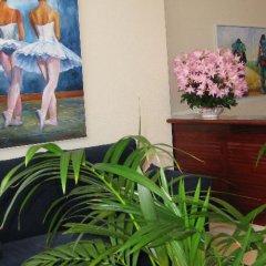 Отель Apartamentos Marítimo - Sólo Adultos интерьер отеля фото 2