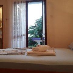 Апартаменты Apartments Marić Стандартный номер с различными типами кроватей фото 5