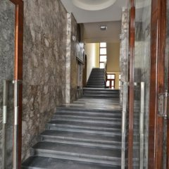 Апартаменты Stay Lviv Apartments спа