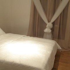 Отель Aphrodite Downtown Апартаменты с различными типами кроватей фото 10
