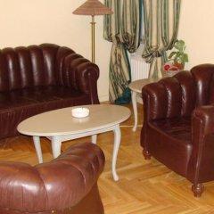 Отель Riga Holiday Apartments Латвия, Рига - отзывы, цены и фото номеров - забронировать отель Riga Holiday Apartments онлайн гостиничный бар