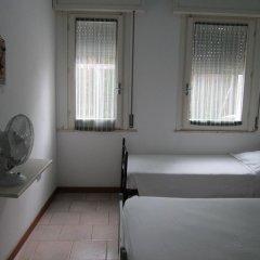 Hotel Migani Spiaggia 2* Стандартный номер с различными типами кроватей