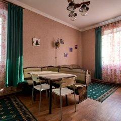 Отель Guest House Anatolik`s Ставрополь детские мероприятия