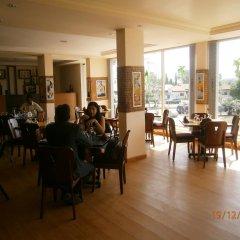 Отель Ville Regent Abuja питание фото 2