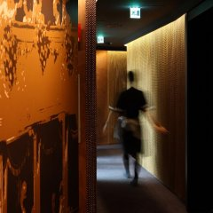 Отель Milano Scala Hotel Италия, Милан - 5 отзывов об отеле, цены и фото номеров - забронировать отель Milano Scala Hotel онлайн сауна