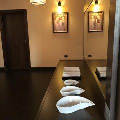 Отель Chocolate Болгария, София - отзывы, цены и фото номеров - забронировать отель Chocolate онлайн удобства в номере