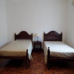Отель Alojamento Local De Pardieiros Стандартный номер с двуспальной кроватью фото 2