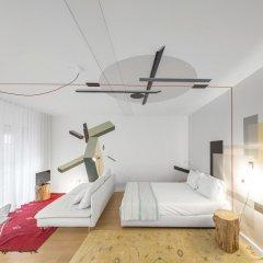 Отель Un-Almada House - Oporto City Flats Апартаменты фото 27