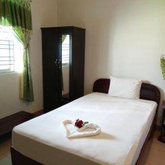 Hue Valentine Hotel 2* Стандартный номер с различными типами кроватей фото 8