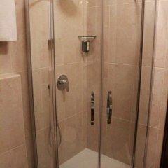 Hotel Grahor 4* Улучшенный номер с двуспальной кроватью фото 15
