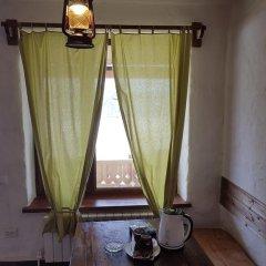 Lavash Hotel 2* Стандартный номер с двуспальной кроватью фото 12