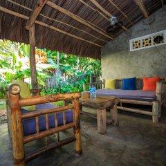 Отель An Bang Beach Hideaway Homestay Вьетнам, Хойан - отзывы, цены и фото номеров - забронировать отель An Bang Beach Hideaway Homestay онлайн спа