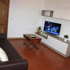 Отель Vivenda Fatinha комната для гостей фото 3