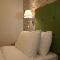 Bizim Hotel Турция, Стамбул - 1 отзыв об отеле, цены и фото номеров - забронировать отель Bizim Hotel онлайн ванная фото 2