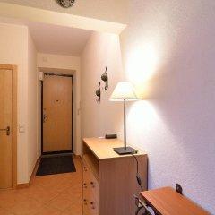 Апартаменты MinskForMe Apartments 3 удобства в номере