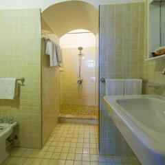 Hotel Bel Soggiorno, Taormina, Italy | ZenHotels