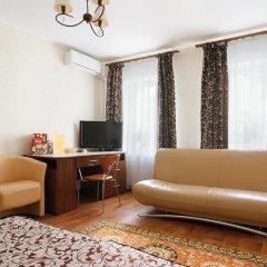 Complimente Гостевой Дом комната для гостей фото 5