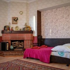 Hotel Light комната для гостей фото 4