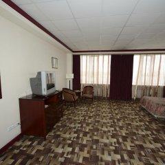 Аврора Отель Новосибирск интерьер отеля