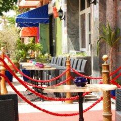 Отель Majorelle Марокко, Марракеш - отзывы, цены и фото номеров - забронировать отель Majorelle онлайн детские мероприятия