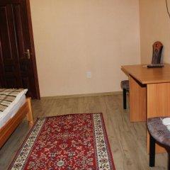 Hotel Duet комната для гостей фото 3