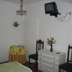 Отель Residencia do Norte детские мероприятия фото 2