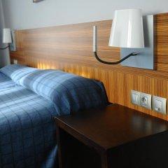 Отель Apartamentos Noray Испания, Аргоньос - отзывы, цены и фото номеров - забронировать отель Apartamentos Noray онлайн удобства в номере